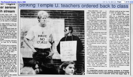 temple teachers strike shirt.jpg